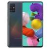 Galaxy A51 6.5-Inch (4GB,128GB ROM) Android10.0, (48MP +12MP + 5MP + 5MP) + 32MP Dual SIM