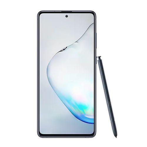 10 Samsung Galaxy Note 10 lite 6.7