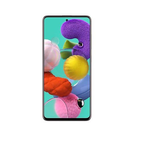 12 Samsung Galaxy A51 a