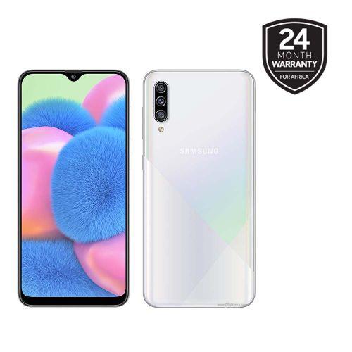 13 Samsung Galaxy A30s a