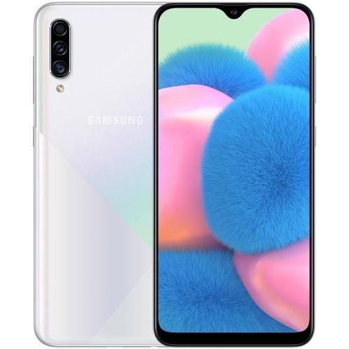 13 Samsung Galaxy A30s