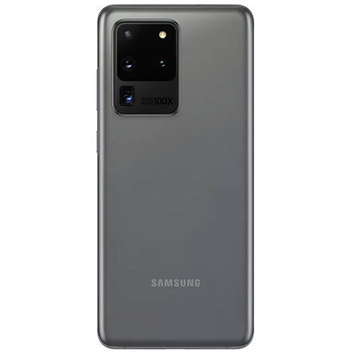 14 Samsung Galaxy S20 a