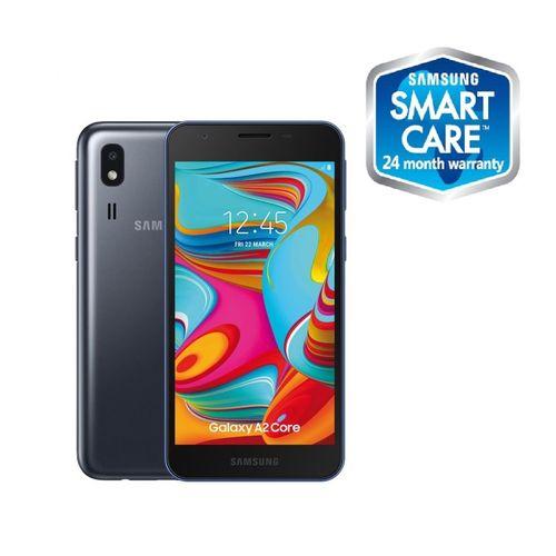 15 Samsung Galaxy A2 Core5 a