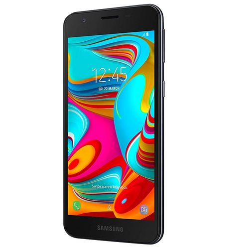 15 Samsung Galaxy A2 Core5 d