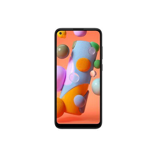 16 Samsung Galaxy A11