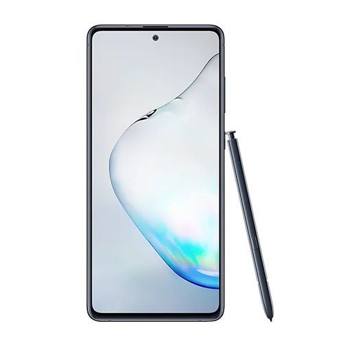 2 Samsung Galaxy Note 10 Lite a