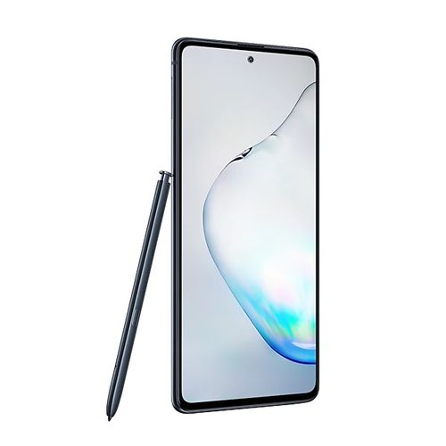 2 Samsung Galaxy Note 10 Lite c