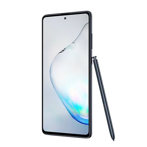 2 Samsung Galaxy Note 10 Lite d