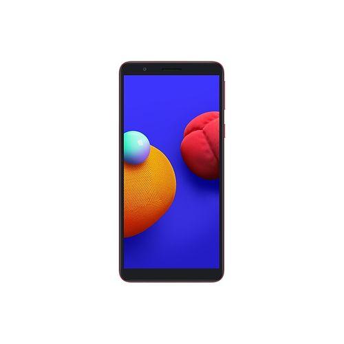 24 Samsung Galaxy A3 core