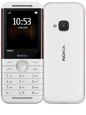 28 Nokia 5310 new