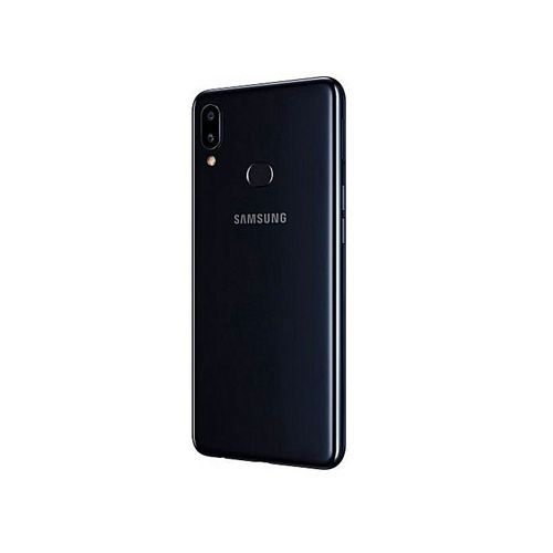 3 Samsung Galaxy A10s.b