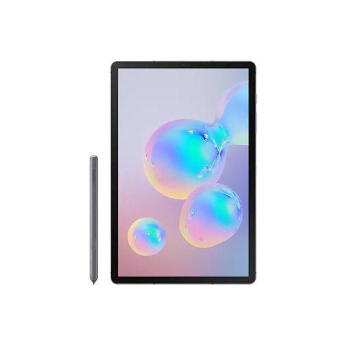 32 Samsung Galaxy Tab S6. c