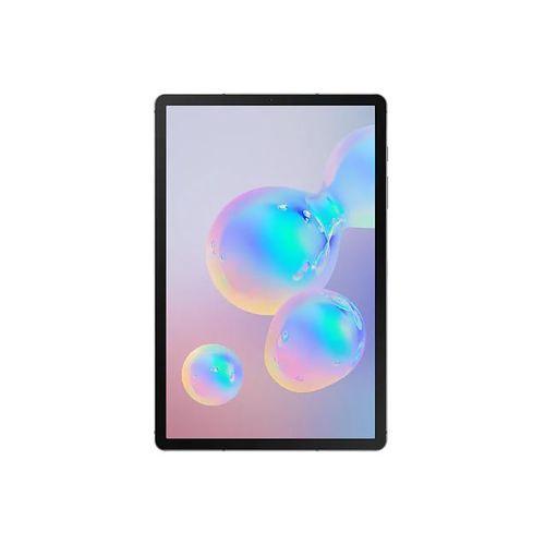 32 Samsung Galaxy Tab S6