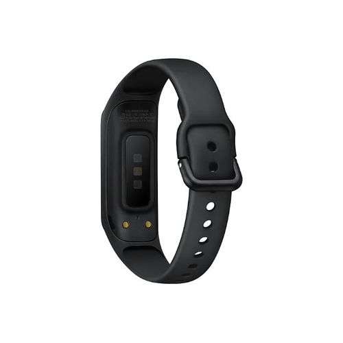 Samsung Galaxy Fit-e.