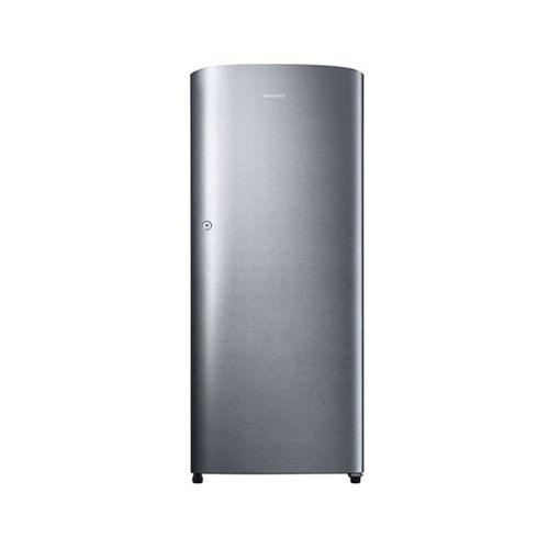 Samsung Refrigerator 1 door