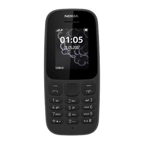 45 Nokia 105. a