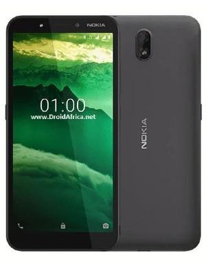 46 Nokia C1 5,45 new