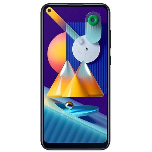 5 Samsung Galaxy M11 a