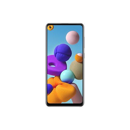 7 Samsung Galaxy A21s a