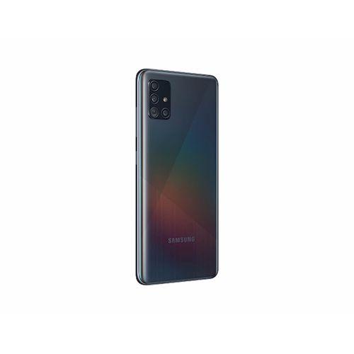 8 Samsung Galaxy A51 b
