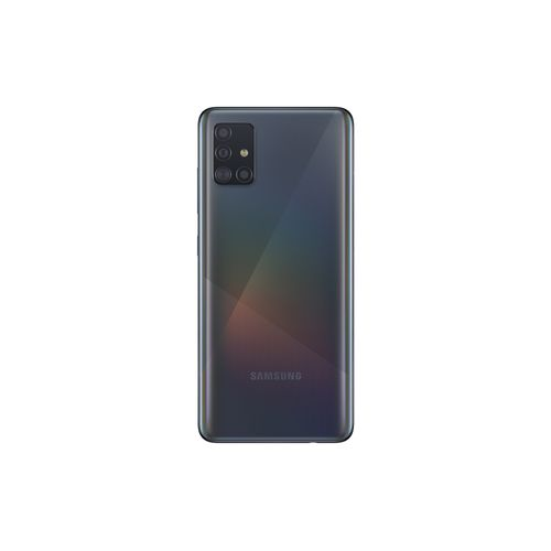 8 Samsung Galaxy A51 c