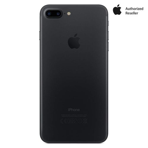 Apple IPhone 7 Plus (128GB) – BLACK. b