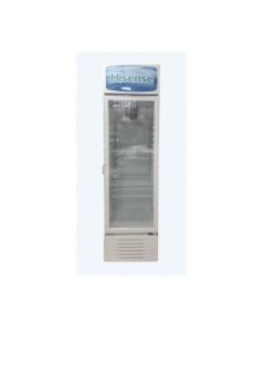 Hisense Refrigerator Show case FL 50FC new
