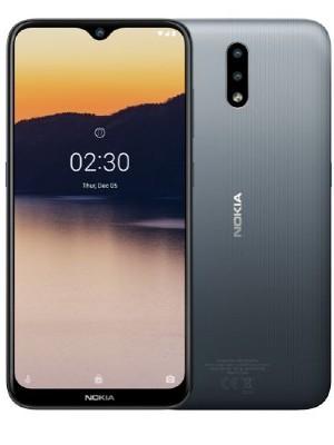 Nokia 2.3 new1