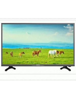 TV 32 N50 HTS NEW