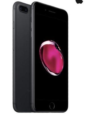 apple iphone 7 plus 32 gb new