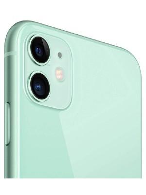 iphone 11 64gb. b new