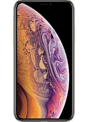 iphone xs 256gb new