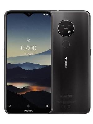 nokia 7.2 new