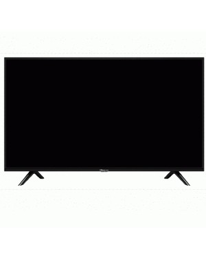 tv 40 B6000