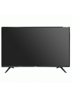 tv 43 B5100
