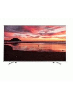 tv 75 m6020 new