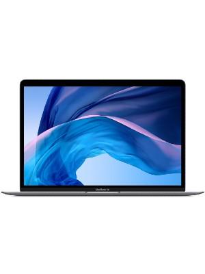 "Mac Book Air – 2020 – Ci5 16GB 512GB 13.3"" Space Grey 1new"