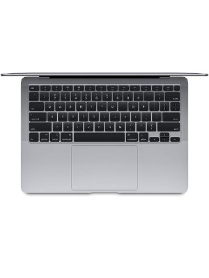 """Mac Book Air – 2020 – Ci5 16GB 512GB 13.3"""" Space Grey. a"""