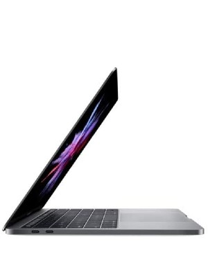 Mac Book Pro – 2020 – 1.4GHz Ci5 16GB 256GB Retina Display Touch Bar & Touch ID Space Grey. a new