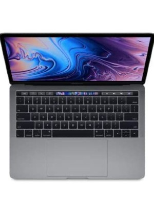 Mac Book Pro – 2020 – 1.4GHz Ci5 16GB 256GB Retina Display Touch Bar & Touch ID Space Grey. new