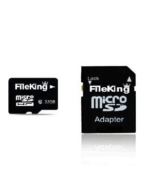 FileKing 32GB . anew