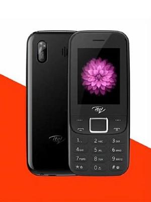 Itel 5081 Triple SIM nw
