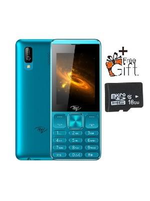 Itel It6320 2.8 nw