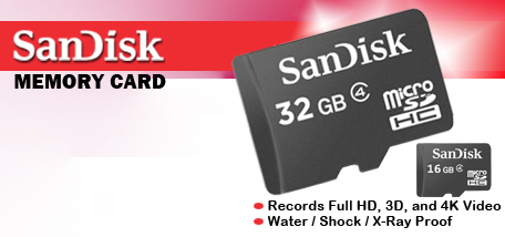 Last Banner1_SANDISK Memory Card