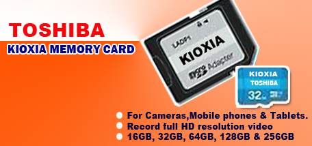 Last Banner2_TOSHIBA MemoryCard