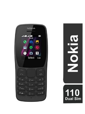 Nokia 110 1.77. anw