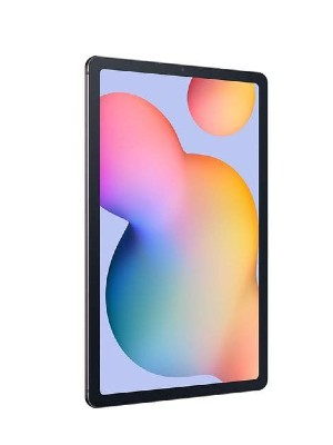 Samsung Galaxy Tab S6 Lite p615. anw