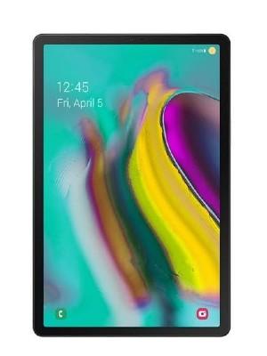 Samsung Galaxy Tab t725 nw