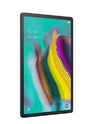 Samsung Galaxy Tab t725. bnw
