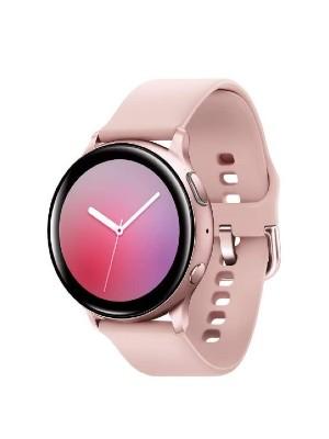 Samsung Galaxy Watch Active 2 nw